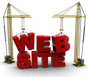 Criação de Site Otimizado para Sites de Busca