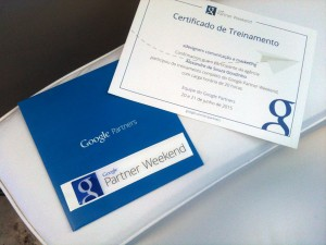 certificado-google-partner-weekend-21-22-06-2015