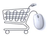Especialista em E-commerce (Lojas Virtuais WooCommerce, Interspire, Magento, Prestashop, osCommerce, OpenCart, ...)
