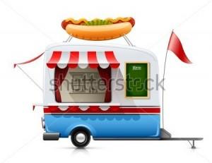 trailer-fast-food-hot-dog
